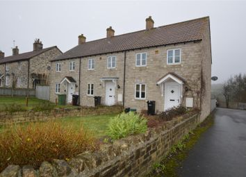 Thumbnail 3 bed property for sale in Wells Road, Radstock
