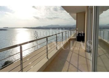 Thumbnail 3 bed apartment for sale in Eivissa, Ibiza, Spain