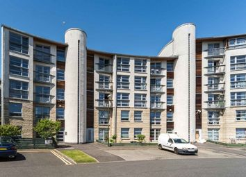 Thumbnail 1 bedroom flat for sale in Couperfield, Leith, Edinburgh