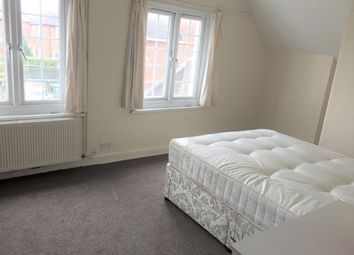 Thumbnail 2 bedroom flat to rent in London Road, Langley