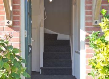 2 bed semi-detached house for sale in Newport Road, Niton, Ventnor PO38