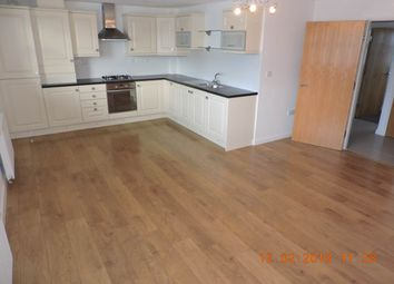 Thumbnail 1 bed flat to rent in Tannery Court, Dodworth, Barnsley