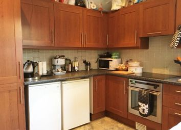 Thumbnail 4 bed terraced house to rent in Seabrook Road, Sheffield
