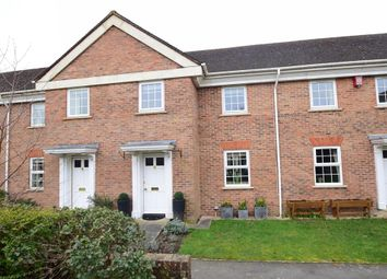 Hills Place, Horsham, West Sussex RH12. 2 bed terraced house for sale