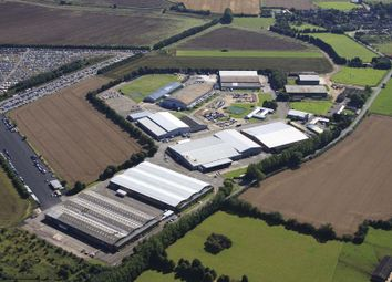 Thumbnail Industrial to let in Appletree Estate, Chipping Warden