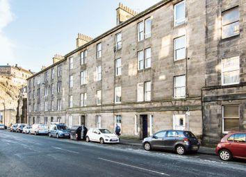 Thumbnail 2 bed flat for sale in 14/9 Spittal Street, Tollcross, Edinburgh