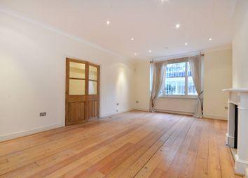 Thumbnail 2 bedroom flat to rent in Cornwall Gardens, South Kensington