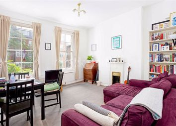 Thumbnail 1 bed flat to rent in Prince Of Wales Road, Kentish Town, London