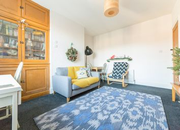 Thumbnail 3 bed flat to rent in Vicars Lane, Longbenton, Newcastle Upon Tyne