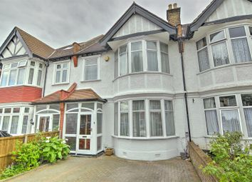 Thumbnail 4 bed property for sale in Ederline Avenue, London