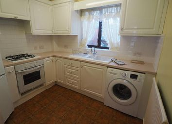 Thumbnail 1 bed flat for sale in Nelson Court, Hull
