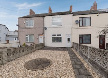 Thumbnail 2 bed terraced house for sale in Pemberton Terrace, Middleton St George, Darlington, Durham