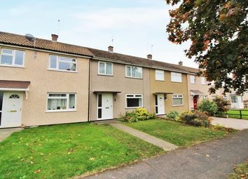 Thumbnail 3 bed terraced house for sale in Wye Court, Thornbury