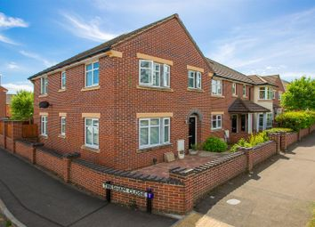 3 bed semi-detached house for sale in St. Marys Road, Kettering NN15