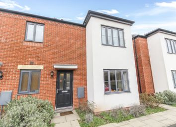 Thumbnail 2 bed flat for sale in Hendon Avenue, Ettingshall Place, Wolverhampton