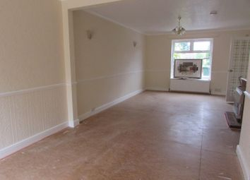 Thumbnail 4 bedroom end terrace house for sale in Abbey Drive, Luton