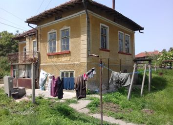 Thumbnail 3 bedroom detached house for sale in Reference Number - Kr304, Veliko Tarnovo Province, Pavlikeni Municipality, Bulgaria