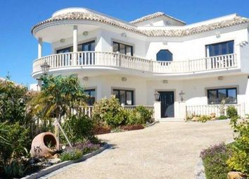Thumbnail 5 bed villa for sale in Autovía A-7, Km. 130, 11310 Sotogrande, Cádiz, Spain