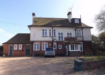 Thumbnail 3 bed flat to rent in The Meads, Camber Close, Bexhill On Sea, East Sussex