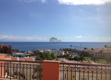 Thumbnail 2 bed apartment for sale in Costa Adeje, Costa Adeje, Adeje