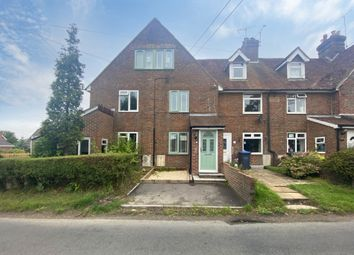 Thumbnail 3 bed terraced house for sale in Top Road, Sharpthorne
