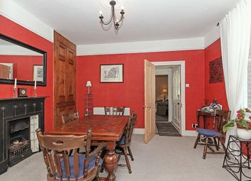 4 bed semi-detached house for sale in Cambridge Road, Faversham ME13