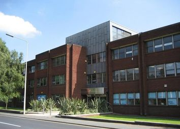 Thumbnail Office to let in 69/75 Thorpe Road, First Floor West, Norwich