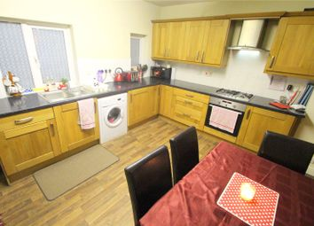Thumbnail 2 bed terraced house to rent in Hartcliffe Way, Bedminster, Bristol