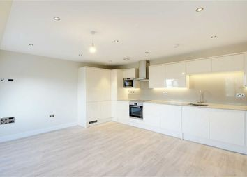 Thumbnail 1 bed flat to rent in Apartment 4 Lanyon House, Berkhamsted, Hertfordshire