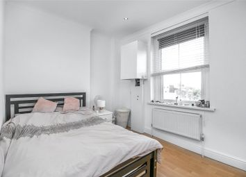 1 bed property to rent in 87B Kingsland High Street, Dalston, London E8
