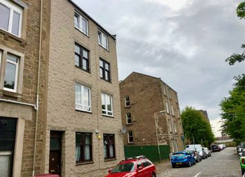 Thumbnail 2 bedroom flat to rent in Annfield Street, Dundee