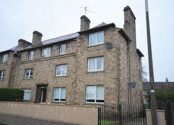 Thumbnail 2 bedroom flat for sale in Northfield Avenue, Other, Midlothian
