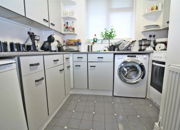 Thumbnail 1 bedroom flat for sale in Long Banks, Harlow