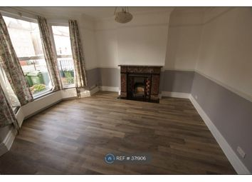 Thumbnail 4 bed terraced house to rent in Hazelbank Road, London