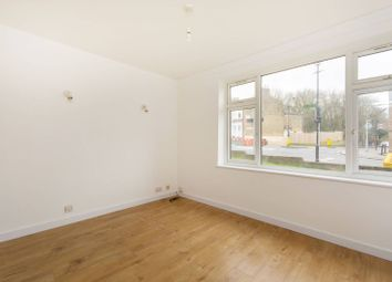Thumbnail 2 bedroom flat for sale in St Asaph Road, Nunhead