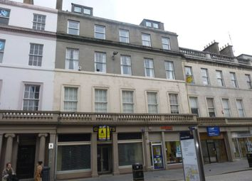 Thumbnail 6 bed flat to rent in Reform Street, Dundee