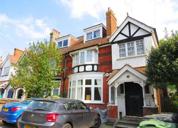 1 bed flat to rent in Dorset Road, Bexhill-On-Sea TN40