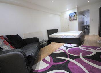 Thumbnail 1 bedroom flat to rent in Chapeltown Road, Leeds, Leeds, West Yorkshire