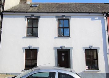 Thumbnail 4 bed property to rent in 4 Bed House, High Street, Aberystwyth