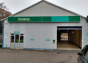 Thumbnail Industrial to let in Unit 1, Unit 1, 329, Southchurch Road, Southend On Sea