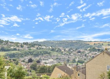 Thumbnail 2 bed semi-detached house for sale in Shepherds Croft, Uplands, Stroud