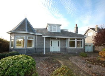 Thumbnail 5 bedroom detached house to rent in Queens Road, Aberdeen