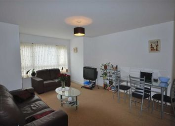 1 bed flat to rent in Plymouth Point, 1-3 Birch Lane, Manchester M13