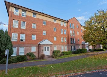 Thumbnail 1 bed flat for sale in Greenholme Street, Cathcart, Glasgow 4DV