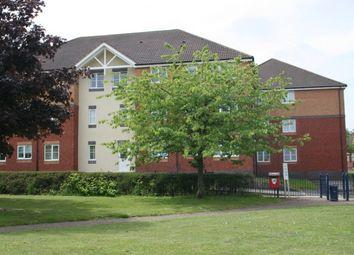 Thumbnail 1 bed flat to rent in Warwick Road, 59 Warwick Road, New Oscott, Birmingham