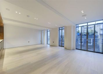 Thumbnail 2 bed flat for sale in Adelphi Terrace, Covent Garden