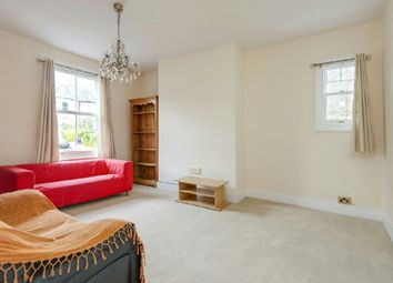 Thumbnail 3 bed flat for sale in Gondar Mansions, Mill Lane, West Hampstead