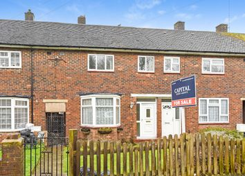 Thumbnail Terraced house for sale in Chipperfield Road, Orpington