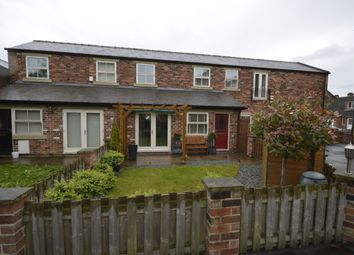 Thumbnail 2 bed terraced house for sale in East Park Street, Morley, Leeds