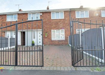Thumbnail 3 bed semi-detached house for sale in Southfield Road, Thorne, Doncaster